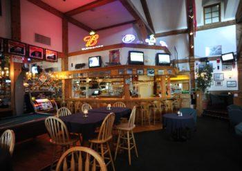 Clarion Inn – Ridgecrest